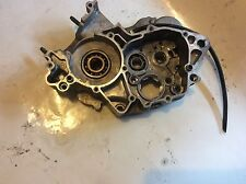 1999 Yamaha YZ80 YZ 80 Right Center Middle Engine Motor Case