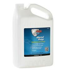 POR-15 40201 Metal Prep Rust Remover and Pre-Primer - Gallon
