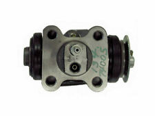 For 2012-2013 Mitsubishi Fuso Canter FG4X4 Wheel Cylinder Centric 75179XB
