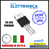BD710 BD 710 Transistor Silicon Si-PNP 80V 10A 60W TO-220 case new old stock NOS