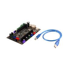 32bit ARM Smoothieware Control Board MKS SBASE V1.3 Panel für 3D Drucker TE826