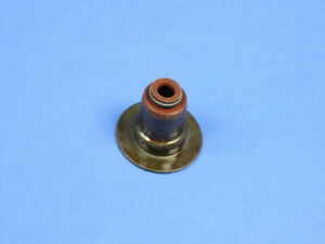 CHRYSLER OEM-Valve Seal 4663904
