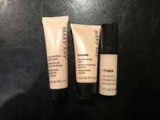 Travel Size Mary Kay Timewise Refine & Pore Minimizer & Emollient Night Cream