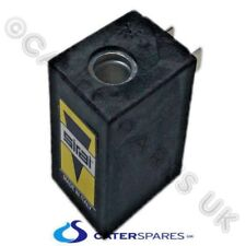 SIRAI SOLENOID VALVE REPLACMENT COIL HEAD Z610A 230V 6W Z610A-230V 6 WATT CSUK
