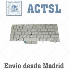 Teclados para portátiles Para EliteBook HP