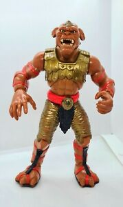 SMALL SOLDIERS Ultra Armor Archer