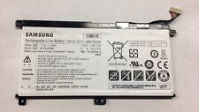 AA-PBUN3QB OEM SAMSUNG Notebook 7 BATTERY NP740U5L  11.4V