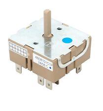 Hotpoint C00229540 Parrilla Doble Horno Regulador Energia