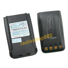 Li-ion battery 2600mah BLO-009 1A26KG-6 for Wouxun KG-UV8D dual band radioLi-ion