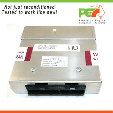 Re-manufactured DELCO Engine Control Module ECM For Daewoo Bskp OE# 0674BSKP