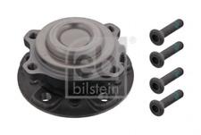 Radlagersatz für Radaufhängung Vorderachse FEBI BILSTEIN 36289