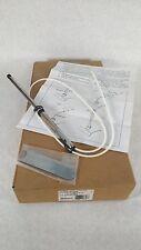 1987-'91 Pontiac Grand Am Power Antenna Mast AC Delco GM OE NOS
