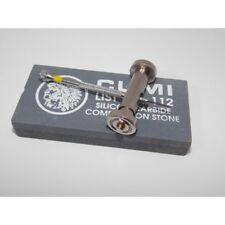 Affilatura cacciaviti kit carborundum e affilatore orologiaio watch tools