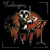 Paul McCartney - Thrillington [New CD] Digipack Packaging