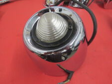 NOS 1954 Ford LH parking lamp assembly   C-2-1