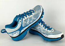 Zoot Solana running shoes, Women's size 8. NEW