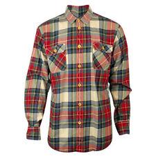 Camicie casual e maglie da uomo multicolore Ben Sherman