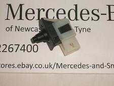 Genuine Mercedes-Benz Door Contact Interior Light Switch A1688201910 NEW