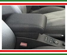 Seat Leon (2005-2012) TOP Adjustable Armrest Premium quality -mittelarmlehne- @@