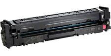 Compatible HP 205A - CF533A Magenta Toner Cartridge - 900 Pages