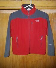 Boys size medium The North Face jacket