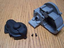 Traxxas 1/10 VXL Slash 2wd Magnum 272 Transmission & Gear Cover Stampede Rustler