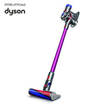 Dyson V8 Absolute PRO Aspirapolvere Senza fili | NUOVO | 2 Anni Di Garanzia