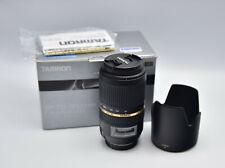 Tamron SP 70-300mm F/4-5.6 Di VC USD für Sony/Minolta mit OVP
