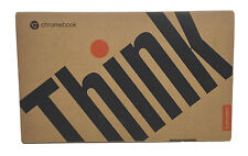 """Lenovo ThinkPad C13 Yoga Chromebook (13"""" FHD) 2-in-1 AMD Ryzen 5 3500C 128GB SSD"""