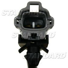 Frt Wheel ABS Sensor ALS667 Standard Motor Products