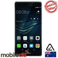Huawei Octa Core Factory Unlocked Grey Mobile Phones