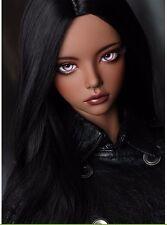 1/3 BJD Doll iplehouse sid mari FREE FACE MAKE UP+FREE EYES-Mari