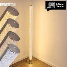 Touchdimmer LED Wohn Schlaf Zimmer Beleuchtung Design Steh Stand Boden Lampen