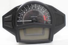 2012 Kawasaki EX650R EX650 R Ninja Speedometer Gauges Instrument Cluster 4K 2503