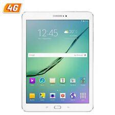 Tablet Samsung Galaxy Tab S2 T819 White