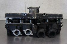 G  SUZUKI BANDIT GSF 1200 1999 OEM ENGINE CYLINDER HEAD ASSEMBLY & VALVES &COVER