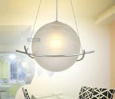 Garland Ball Ceiling Light Fixtures Pendant Lamp Lighting Chandelier Illuminator