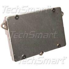 Xenon Lighting Ballast TechSmart R66001