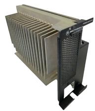 Motorola Quantar Power Amplifier TLD3110C VHF 132-174MHz R1/R2 25W