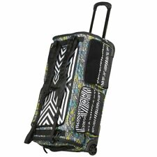Hk Army Expand 75L Paintball Roller Gearbag Gear Bag - Retro New