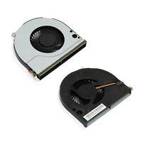 CPU FAN ventilateur ventilador ACER ASPIRE E1-532 DC28000CQS0