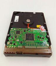 """Seagate SV35 750GB Internal 7200RPM 3.5""""  IDE (ST3750640AV)  Hard Drive  HDD"""