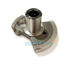 63V-11442-00-00 CRANK for Yamaha Parsun Powertec 9.9HP 15HP outboard engine part