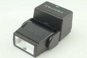 (Exc+++++) Pentax AF 280T Shoe Mount Flash for Pentax From Japan