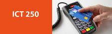 Mietvertrag ec-cash Terminal Gerät von Ingenico iCT250 - ohne Laufzeit