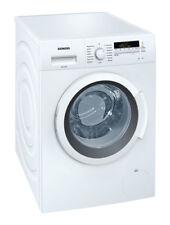 Siemens WM14K2ECO 8 Kg 1400 U/min Frontlader Waschmaschine - Weiß