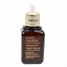 Estée Lauder Eyes Sample Size Anti-Ageing Products
