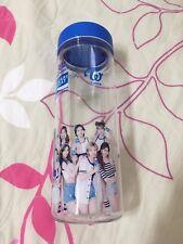 twice 트와이스 pocari bottle