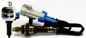 Oxygen Sensor-Auto Trans Left APW, Inc. AP4-670