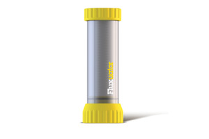 Flux application Tool - Fluxuator for 15mm & 22mm pipes - REFILL